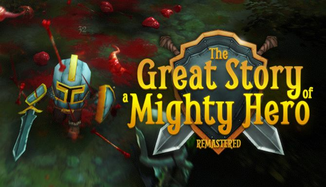 http://igg-games.com/wp-content/uploads/2018/06/The-Great-Story-of-a-Mighty-Hero-Free-Download.jpg