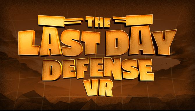 The Last Day Defense Free Download