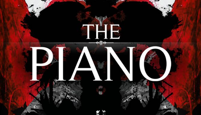 http://igg-games.com/wp-content/uploads/2018/06/The-Piano-Free-Download.jpg