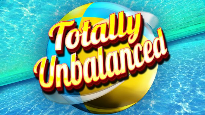 Totally Unbalanced Torrent Download