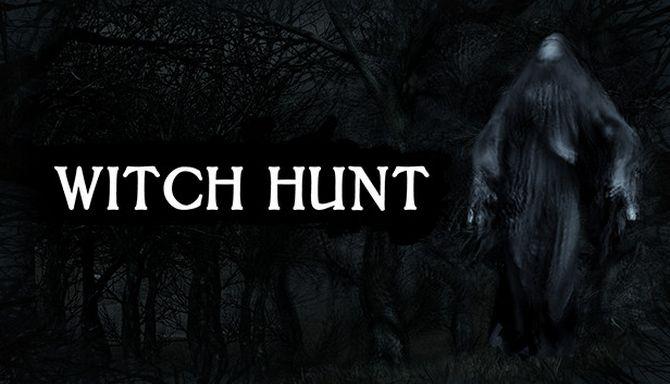 Resultado de imagen para Witch Hunt Pc