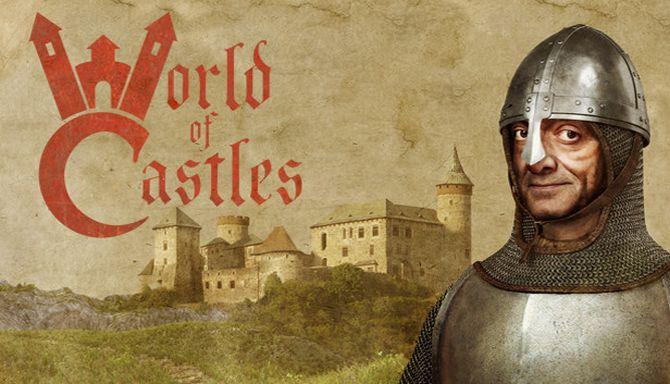 World of Castles Free Download