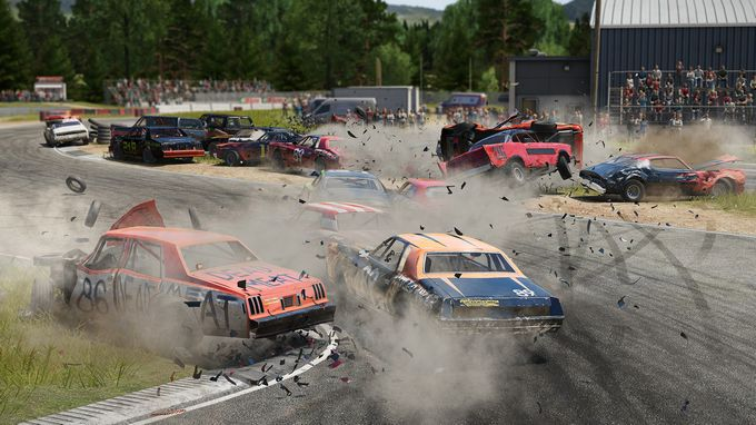 Wreckfest-Torrent-Download.jpg