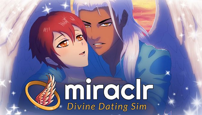 dating simulator anime games free download torrent