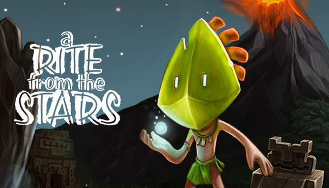 A Rite from the Stars Free Download
