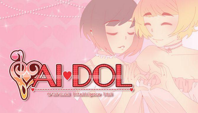 AIdol Free Download