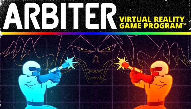 Arbiter Free Download