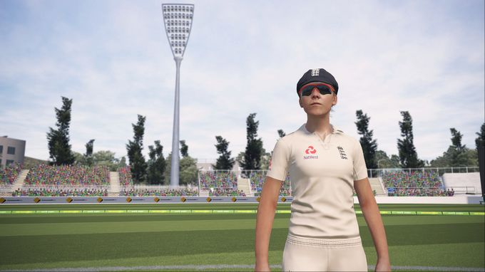 cricket games for pc free download full version torrent