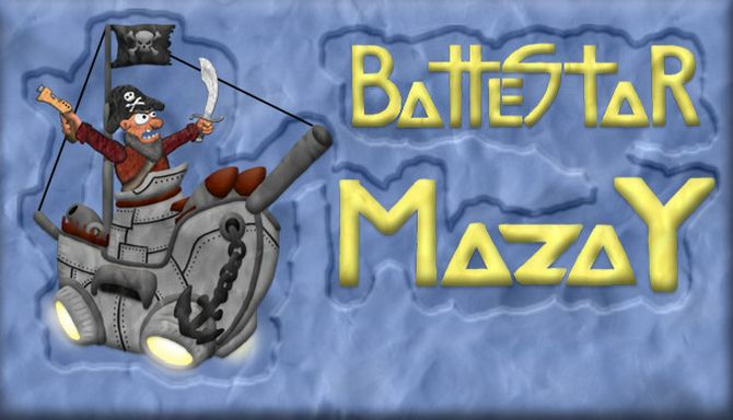 BattleStar Mazay Game