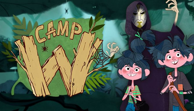 Camp W Free Download