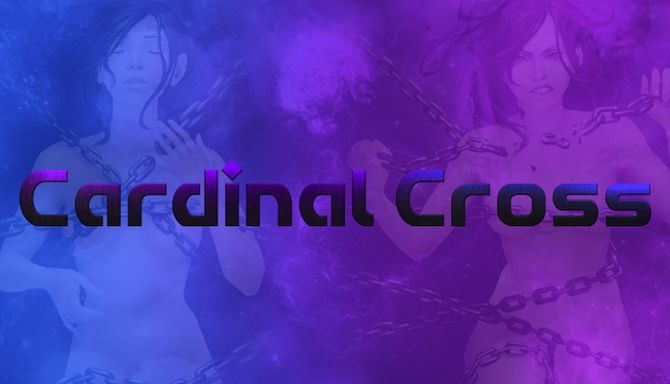 Cardinal Cross Free Download