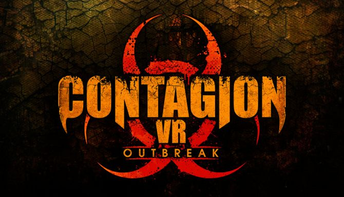 Contagion vr: outbreak free download » steamunlocked.