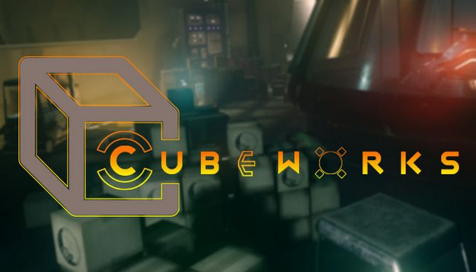 CubeWorks Free Download