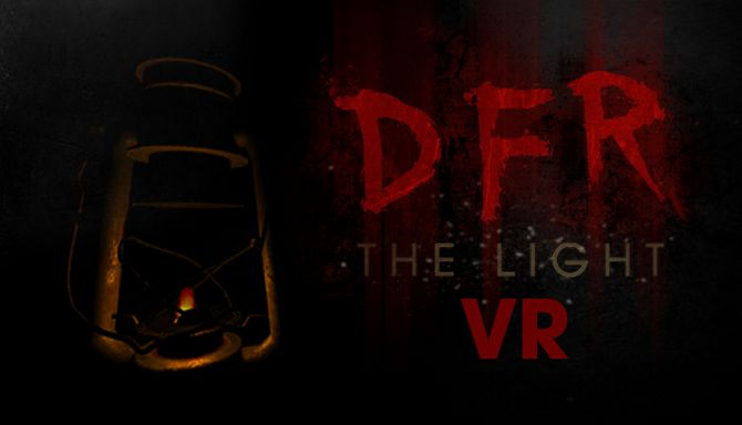 D.F.R.: The Light VR Free Download