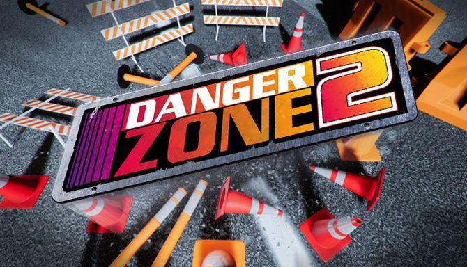 Pc zone | download logos | gmk free logos.