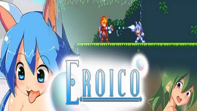 Eroico Free Download Igggames