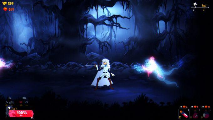 Flamebound Torrent Download