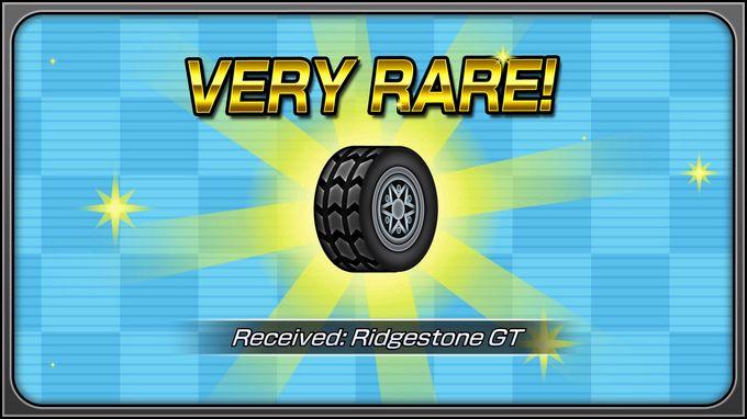 Gotcha Racing 2nd PC Crack