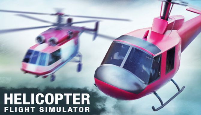 Helicopter Flight Simulator Free Download « IGGGAMES