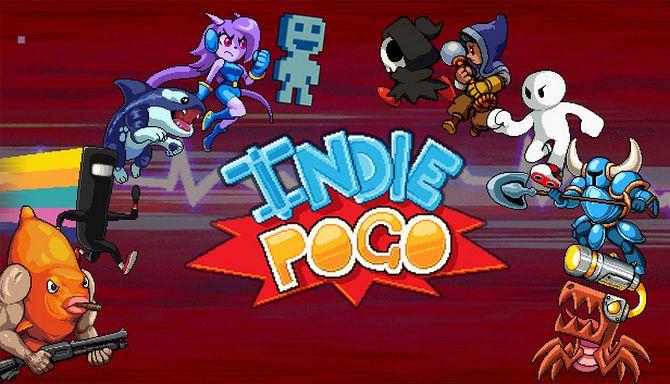 Indie Pogo Free Download