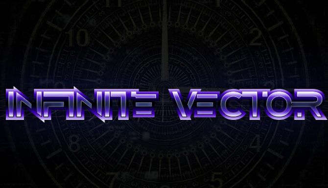 Infinite Vector Free Download