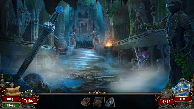 Kingmaker: Rise to the Throne Torrent Download