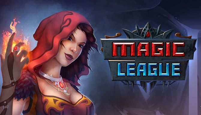 Magic League Free Download