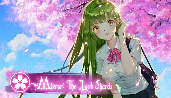 Mirror: The Lost Shards Free Download (v3 20) « IGGGAMES