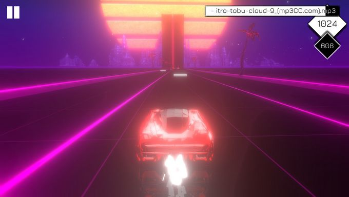 Music Racer Torrent Download