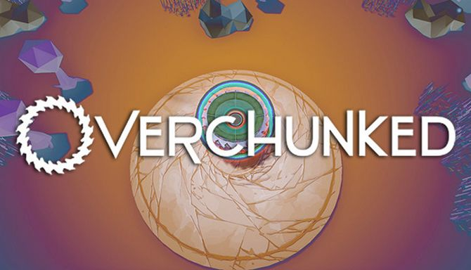 Overchunked Free Download