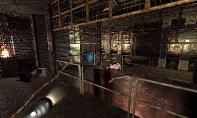 Penumbra: Black Plague Gold Edition PC Crack
