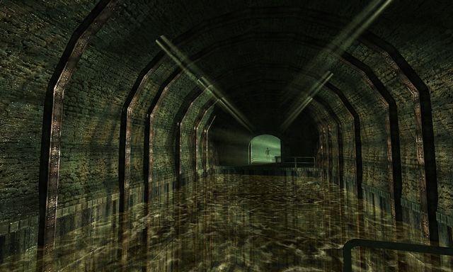 Penumbra: Black Plague Gold Edition Torrent Download