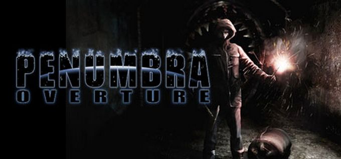 Penumbra Overture Free Download