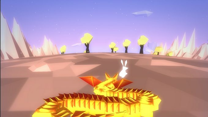 Recursive Dragon Torrent Download