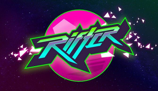 Rifter Free Download
