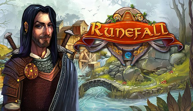Runefall Free Download