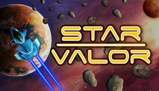 Star Valor Free Download