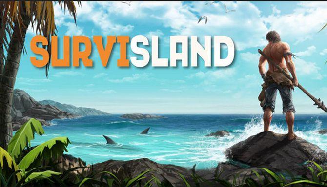 Survisland Free Download