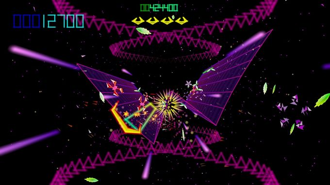 Tempest 4000 Torrent Download