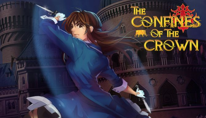 The Confines Of The Crown Free Download