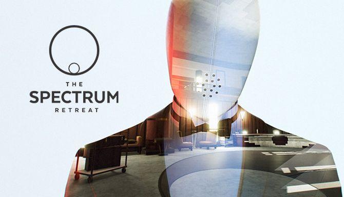 The Spectrum Retreat Free Download