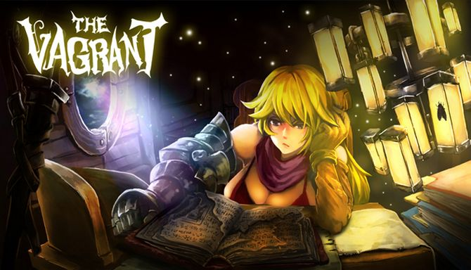 The-Vagrant-Free-Download.jpg