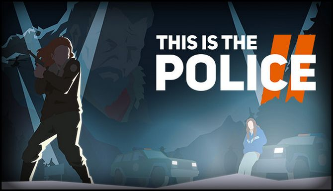this is the police free download mac