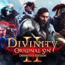 divinity 2 torrent