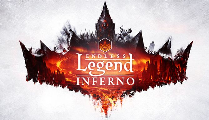 Endless Legend - Inferno Free Download