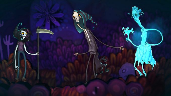 Flipping Death Torrent Download