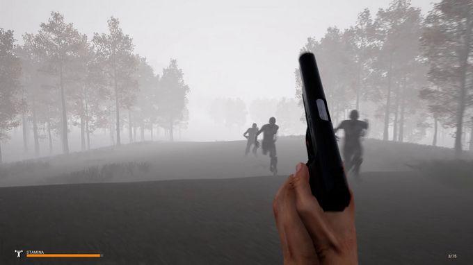 mist pc game download