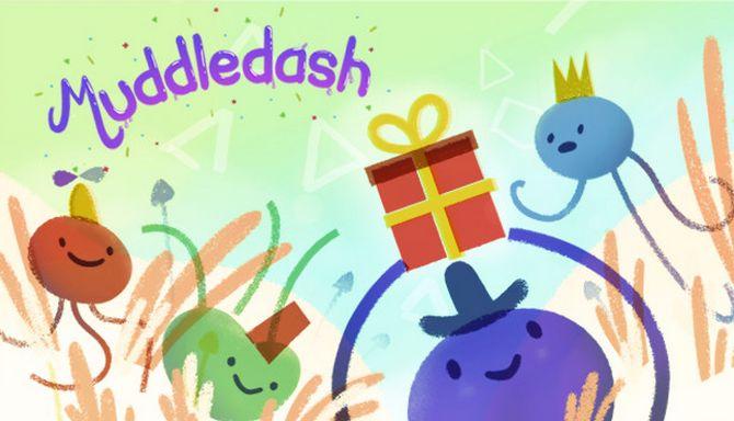 Muddledash Free Download