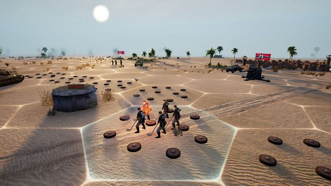 Strategy games pc free download torrent pc