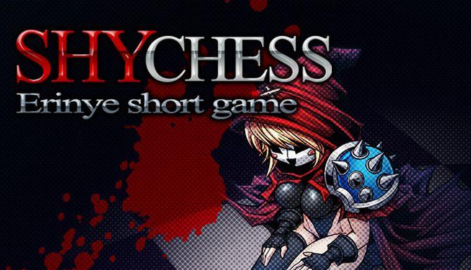 h game free download